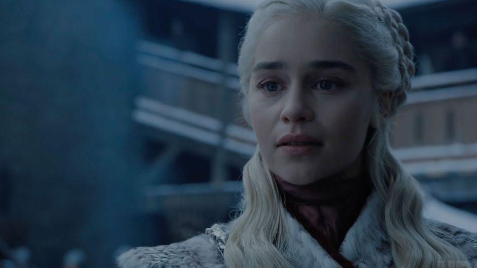 Game of Thrones Teaser: Together