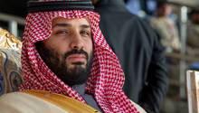 Wie Saudi-Arabien die Khashoggi-Kinder offenbar zum Schweigen bringen will