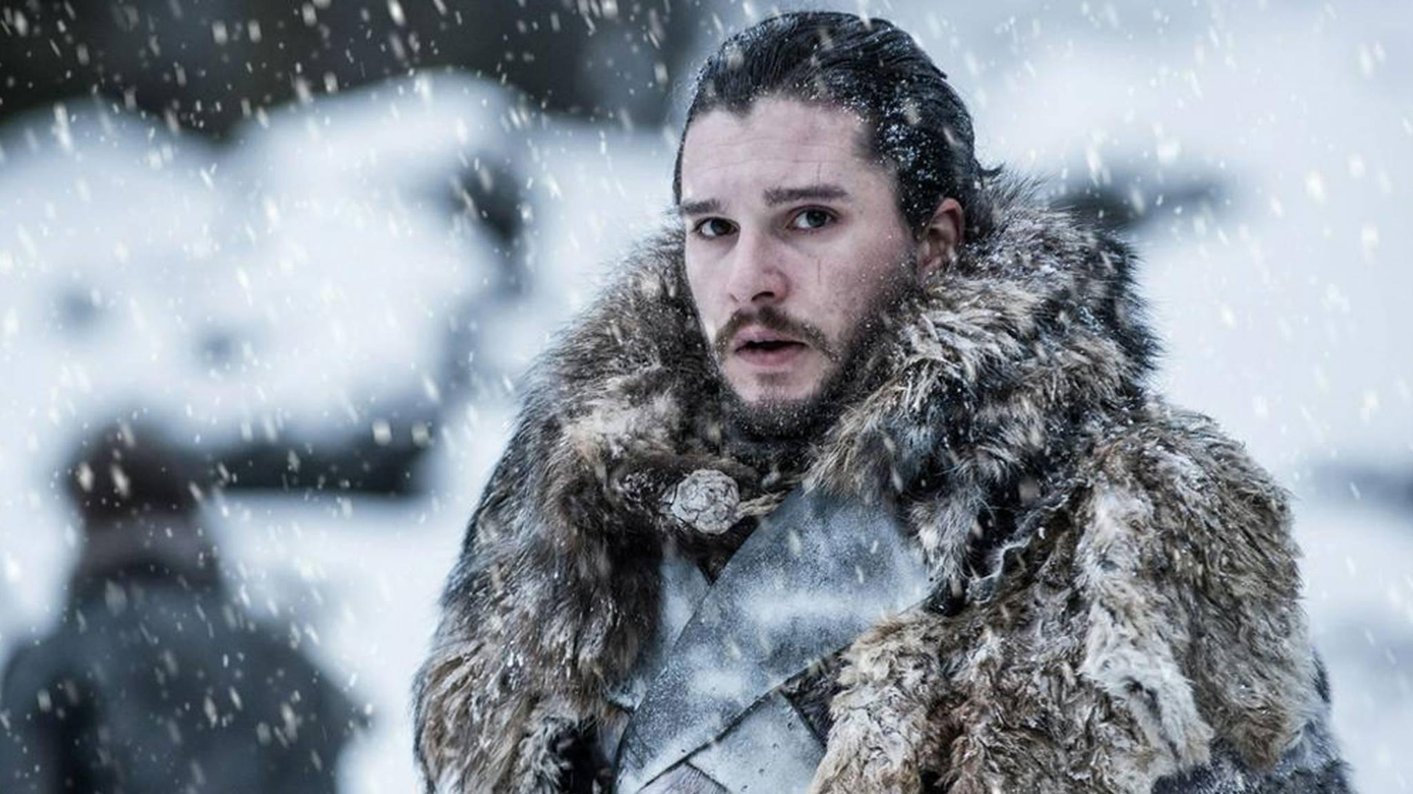 Game Of Thrones Stream Deutsch Movie2k
