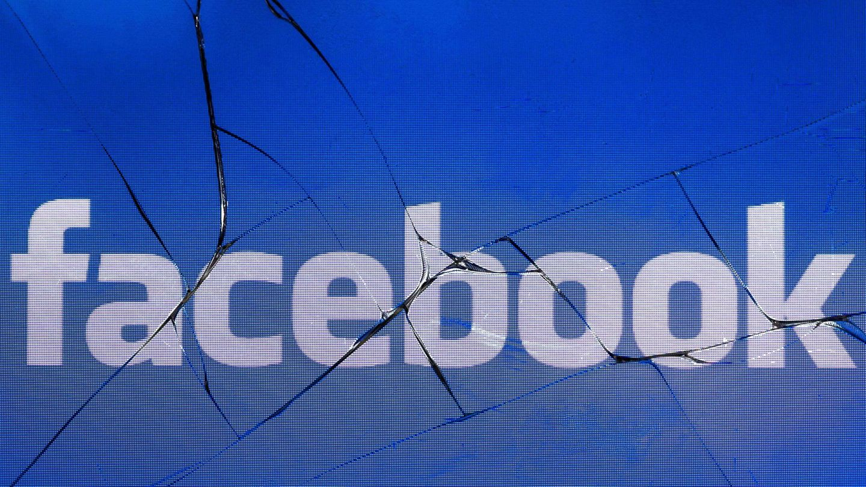 Neue Datenpanne bei Facebook