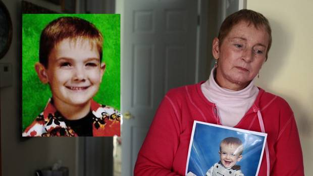 Vermisstenfall in den USA: Ist Timmothy Pitzen nach acht Jahren wieder aufgetaucht?