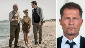 """Head full of Honey"" von Til Schweiger"