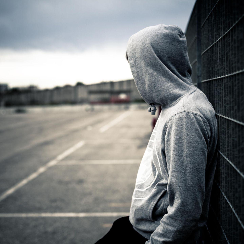 Wie lassen suizid unfall aussehen dataloggersinc.com: IT