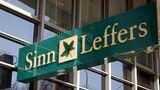 Sinn-Leffers