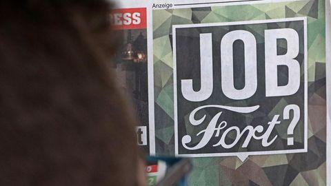 """""""Respektlos"""": Kritik an Bundeswehr-Anzeige zu Stellenabbau bei Ford"""