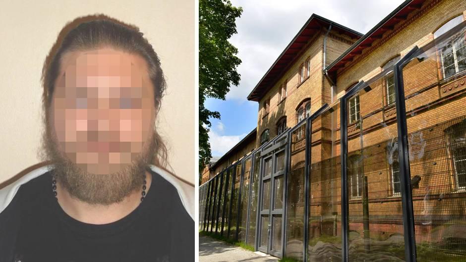 Wohnungen in Wolfsburg werden trotz akuten Mangels abgerissen