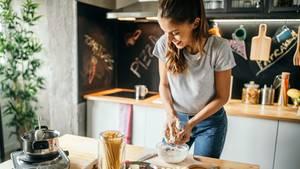 Du willst Pizza selbst machen? Mit diesen Gadgets klappt es