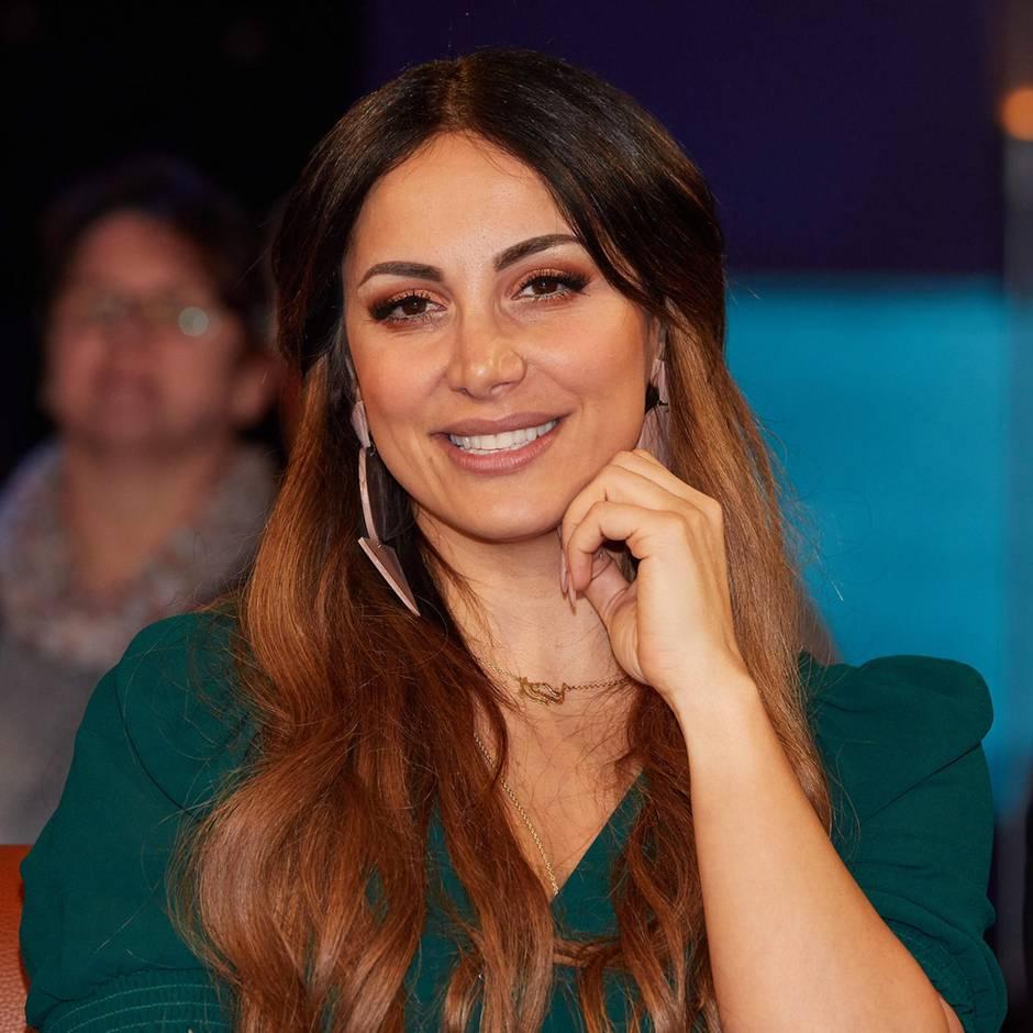 Anti-AfD-Song: Enissa Amani wehrt sich gegen rechte Hetze - und kündigt Spende an