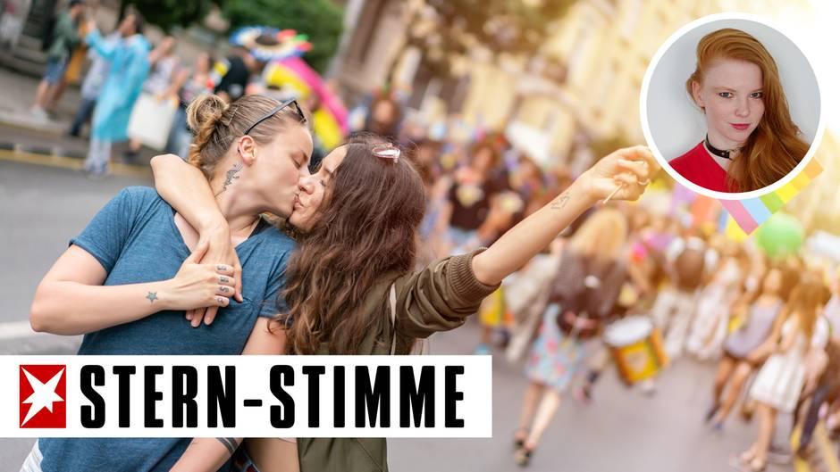 Speed dating veranstaltungen in birmingham alabama.
