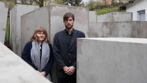 Ermittlungen gegen Künstlerkollektiv: Staatsanwalt soll Geld an AfD gespendet haben