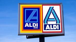 Aldi Nord und Aldi Süd starten neue Kooperation