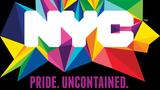 World Pride NYC 2019  Der Juni 2019 steht ganz im Zeichen des 50. Jahrestag des Stonewall-Aufstandes, der entscheidende Moment in der Geschichte der LGBTQ-Bewegung. Am 28. Juni 1969 brachen als Reaktion auf eine Polizeirazzia im Greenwich Village Unruhen aus. Dutzende von Ausstellungen und Veranstaltungen sind für den Sommer 2019 geplant. Höhepunkt wird die Parade, der Pride March, am 30. Juni sein, der an der Ecke von 26. Straße und Fifth Avenue beginnt.  Infos:https://de.nycgo.comundwww.nycgo.com/maps-guides/gay
