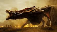 """Starke Frauen, große Drachen: """"Game of Thrones"""" hat viel zu bieten"""