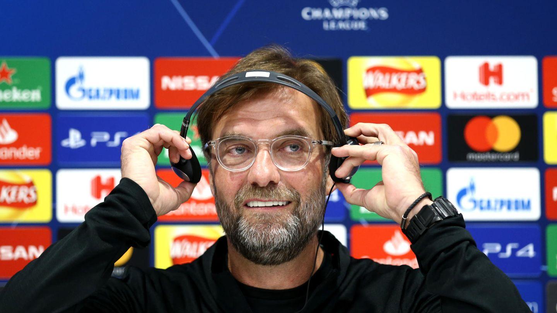FC Liverpool - FC Porto Champions League live im TV und Stream