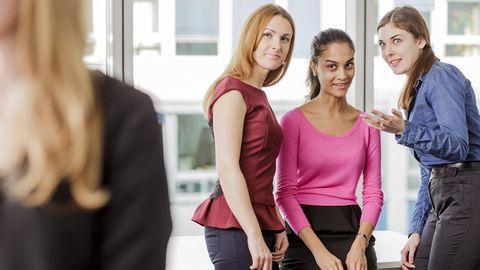Arbeitsleben : Das sind die größten Ablenkungen am Arbeitsplatz