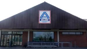 Aldi Nord kämpft mit Problemen
