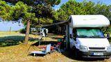 MCM Camping & Resort