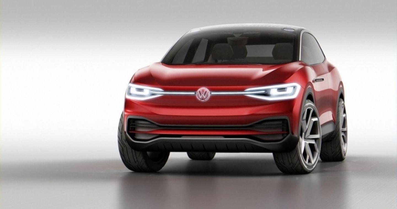 VW will zum großen Spieler der Elektromobilität werden