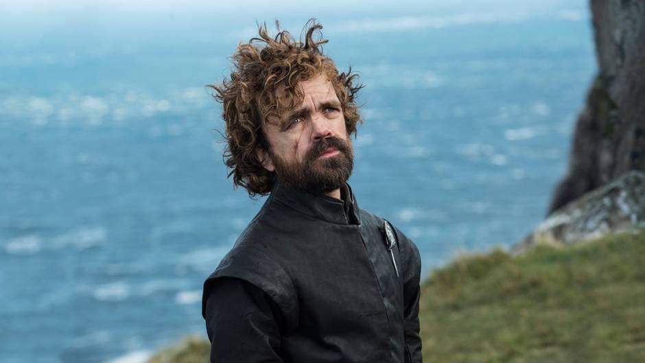 Diese verrückten Fantheorien lassen Tyrion die Haare zu Berge stehen