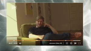 Shapira ZDF Depression