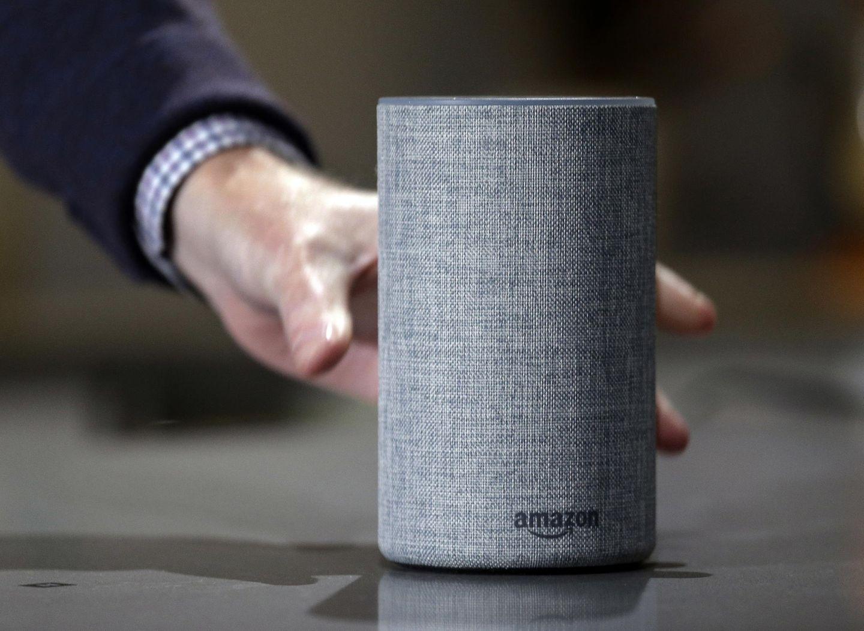 Wer hat Zugriff auf unsere Alexa-Aufzeichnungen?
