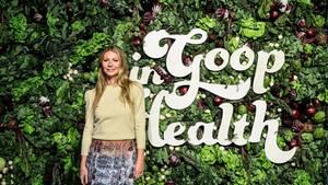 Gwyneth Paltrow: So scheffelt sie mit ihrer Psycho-Drogerie Geld
