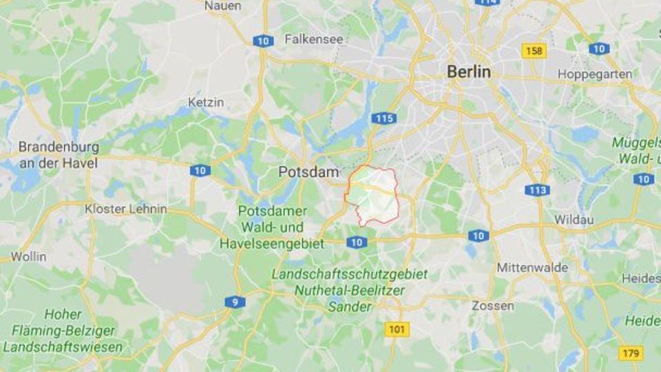 In Stahnsdorf und Kleinmachnowsoll die Jagd auf Wildschweinemit Pfeil und Bogen erlaubt werden