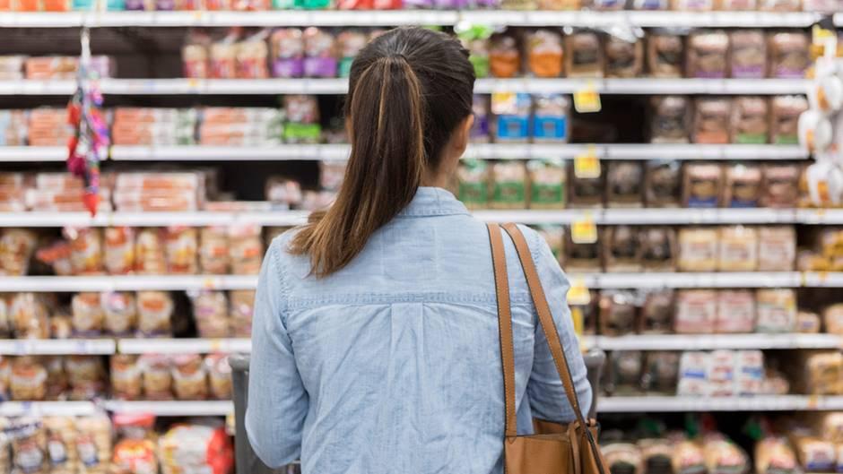 Die Nährwertkennzeichnung für Verbraucher soll verbessert werden - über das Wie gibt es unterschiedliche Ansichten