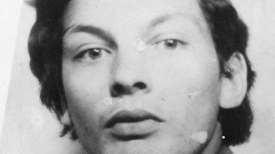 """Patrick Mackay: """"Dieser Junge wird ein Mörder werden"""" – die Geschichte hinter einem der schlimmsten Serienkiller Englands"""