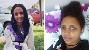 Seit Mitte Januar wurde die 20-jährige Eritreerin Bisrat Tewelde Habtu nicht mehr gesehen
