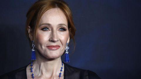 Hörbuch-Tipps: Fünf Romane von J.K. Rowling ohne Harry Potter
