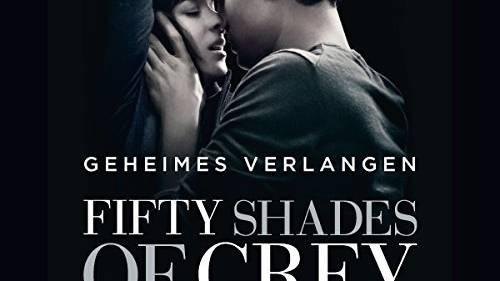 """""""Shades of Grey"""" und Co.: Baby, es gibt was auf die Ohren: Erotische Hörbücher für einsame Stunden"""