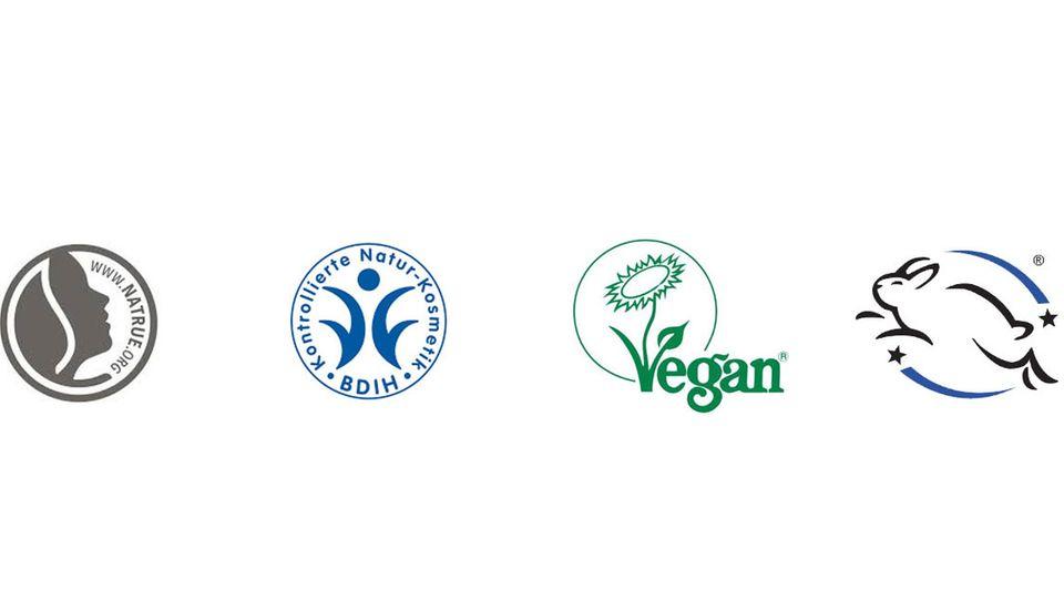 Natürliche Pflege: Cremes, Shampoo und Co.: Diese Marken produzieren zertifizierte Naturkosmetik