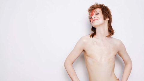 """NEON-Reihe """"Bin ich schön?"""": """"Frauen kämpfen um ihre Brüste mehr als um ihr Leben"""" – wenn Krankheiten unser Schönheitsbild verzerren"""