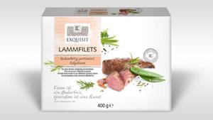 rückruf-ticker - lammfiltes kaufland