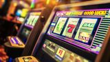 Glücksspiel: Automaten im Casino