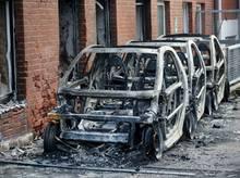 nachrichten aus deutschland drei afd-werbeautos ausgebrannt