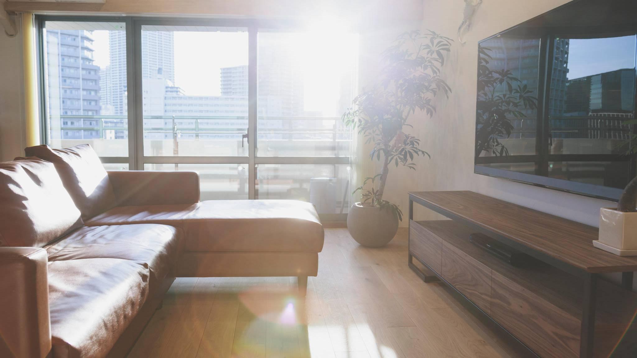 Staub Entfernen Vier Effektive Tipps Gegen Lastigen Staub In Der Wohnung