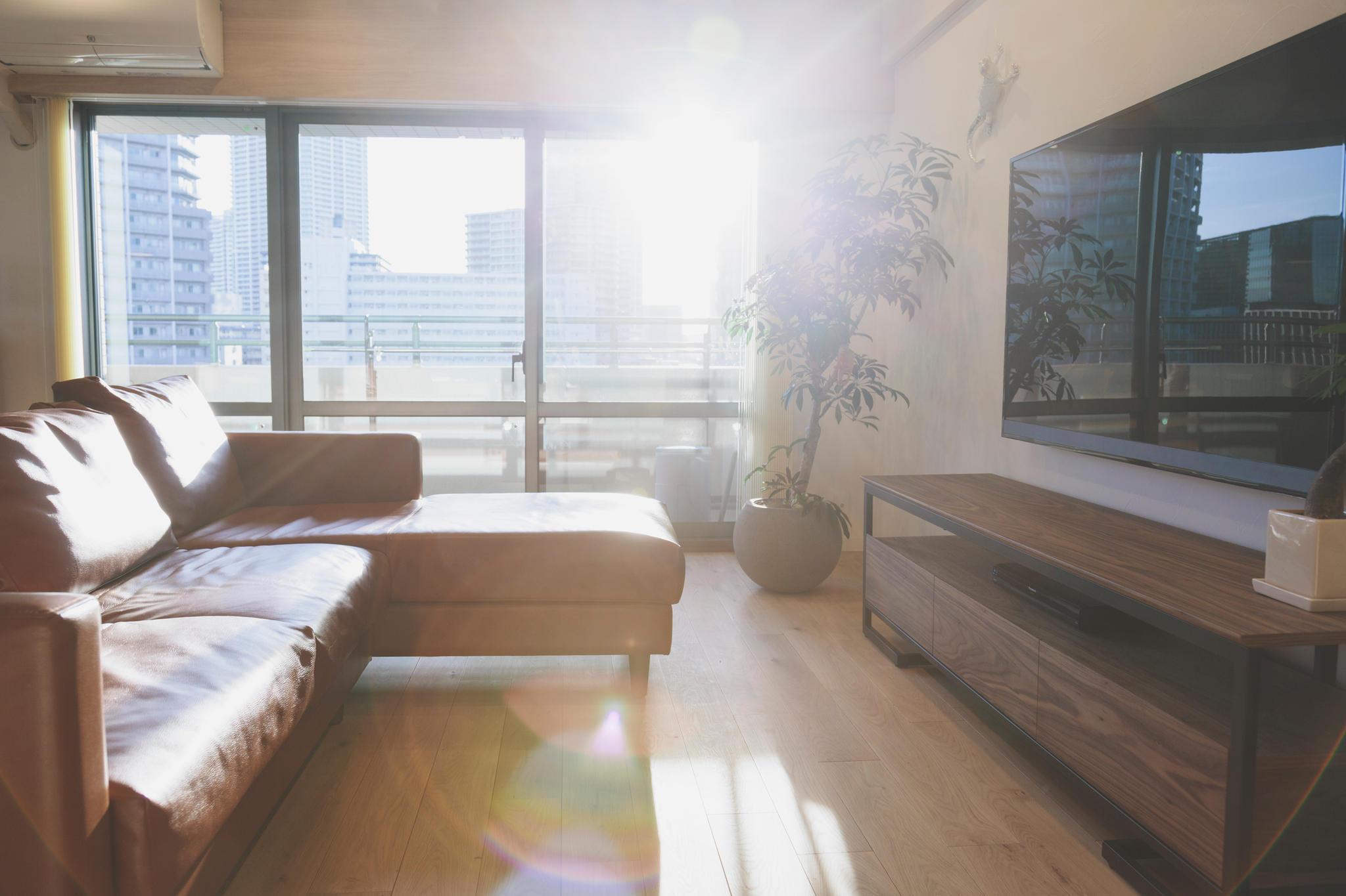 Staub entfernen: Vier effektive Tipps gegen lästigen Staub in der Wohnung