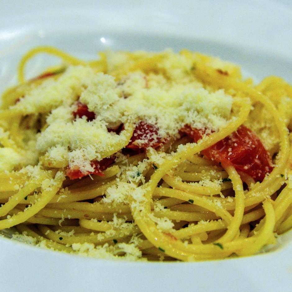 Spaghetti-Klassiker: Mirácoli streicht eine traditionelle Zutat - und das ist noch nicht alles