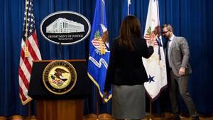 Pk Mueller-Bericht