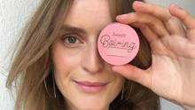 """Beauty-Lieblingsprodukte: """"Boi-ing Airbrush Concealer"""" von Benefit"""