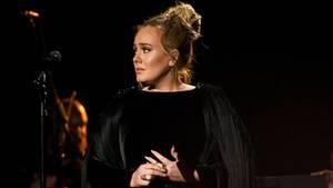 Vip News: Adele und Simon Konecki haben sich getrennt