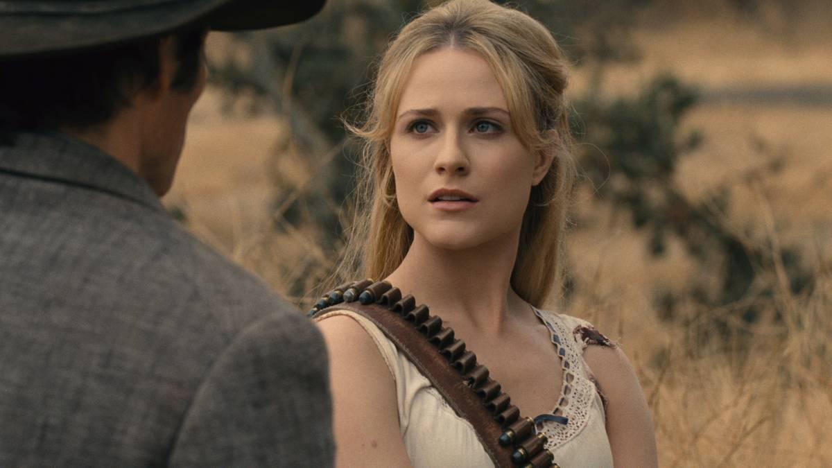 """Sci-Fi-Western: """"Westworld"""": Darum solltest du Sky Ticket nicht nur für """"Game of Thrones"""" nutzen"""