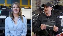 Lustige Notrufe machen Cops sprachlos
