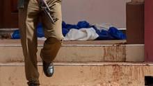 Inzwischen 310 Tote nach Anschlägen in Sri Lanka – Regierung erklärt Notstand