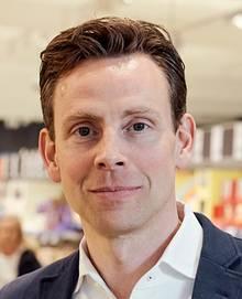Jan Bock