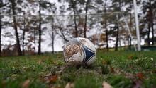 """In Hamburg nutzen Islamisten einen Fußball-Verein als """"strategisch-taktisches Mittel"""", um Anhänger zu werben"""