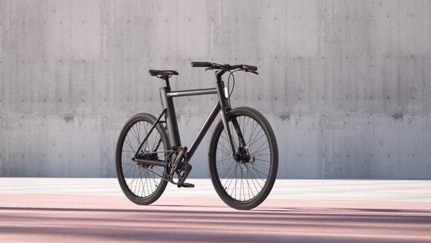 0316afe9ca1ce0 E-Bike