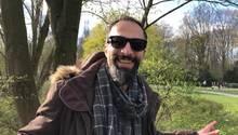 Iraner verrät, was er an Deutschland komisch und nützlich findet